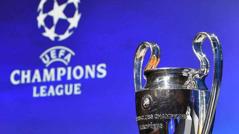 Champions League: Juventus, Lyon, Manchester City y Real Madrid buscan su pase a cuartos de final