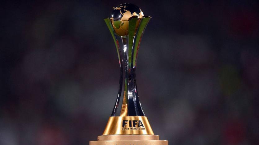 Mundial de Clubes 2018: Conoce las fechas de los partidos