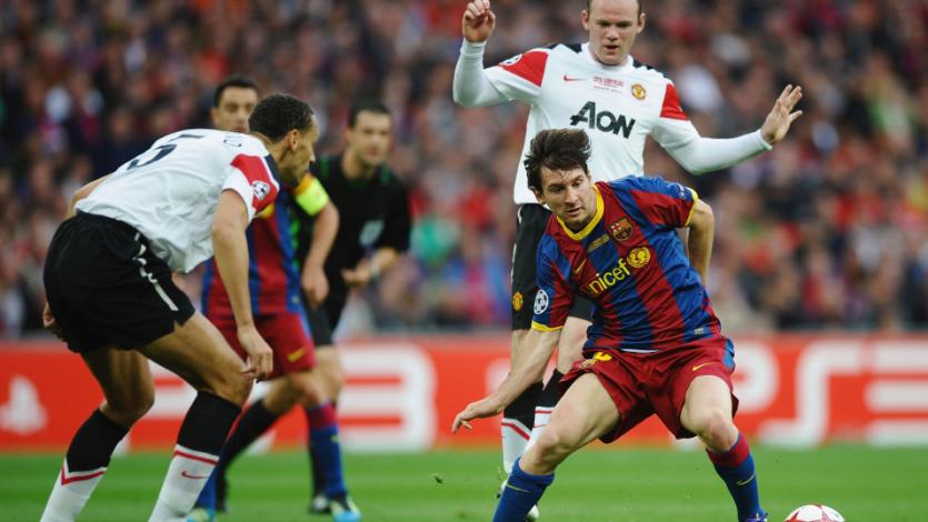 Champions League: 10 equipos diferentes han sido protagonistas en las últimas finales