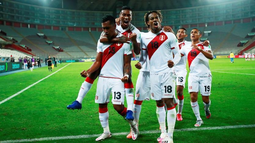 Selección Peruana: el posible once que alinearía Ricardo Gareca para enfrentar a Colombia por Clasificatorias Sudamericanas