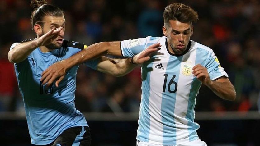 Boca Juniors podría sumar a ex lateral de la selección argentina