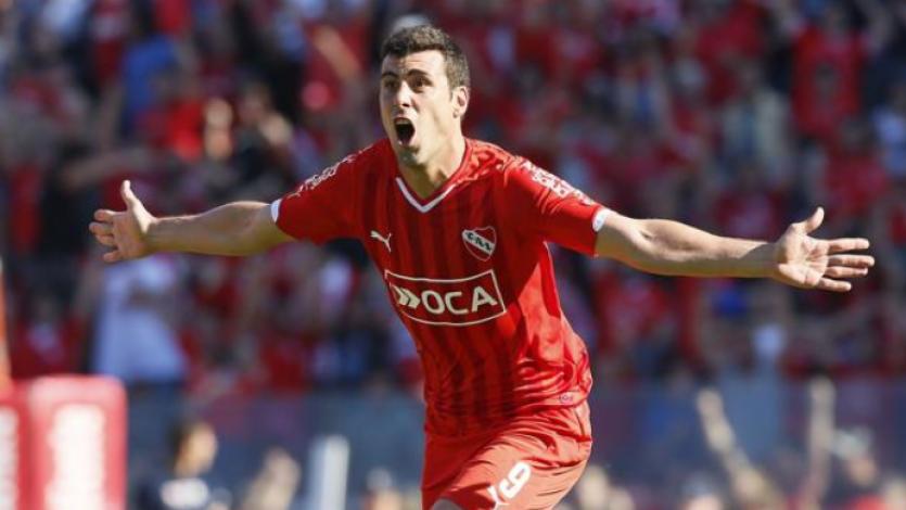 Sport Boys: delantero argentino Sebastián Penco llega esta noche como nuevo refuerzo