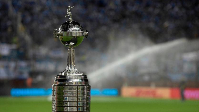 Copa Libertadores: conoce todos los datos de esta edición 2020