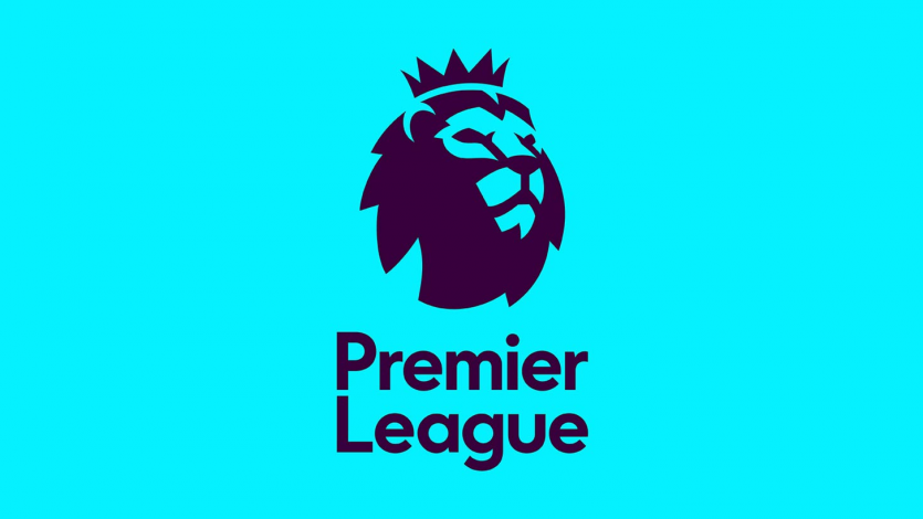 Premier League: arranca la última jornada que definirá puestos europeos y el descenso