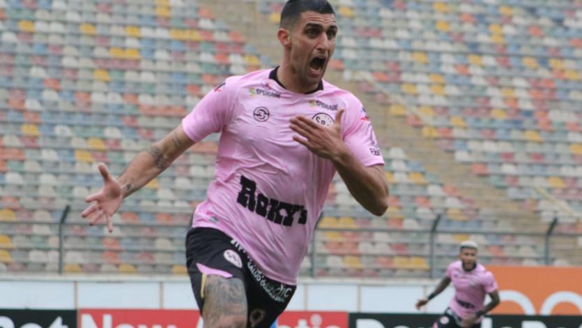 Liga1 Betsson: Sport Boys derrotó 2-1 a Deportivo Binacional por la fecha 11 de la Fase 2 (VIDEO)
