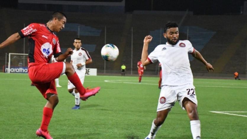 Liga2: GOLPERU transmitirá en exclusiva la premiación 2020 y el sorteo del fixture 2021