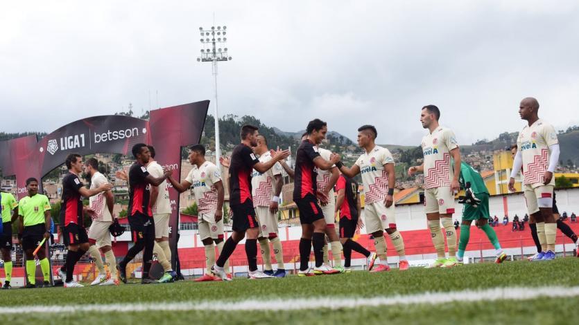 Champions League regresa con grandes partidos por los octavos de final