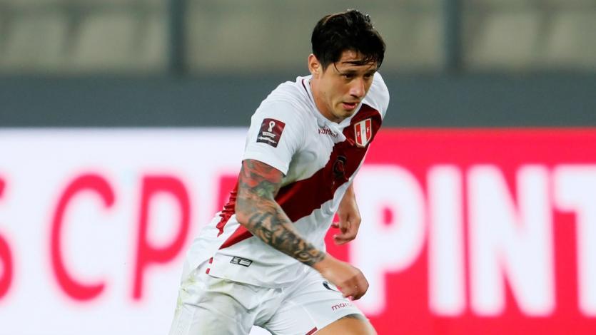 Selección Peruana: CONMEBOL ratificó las fechas de los duelos ante Bolivia y Venezuela
