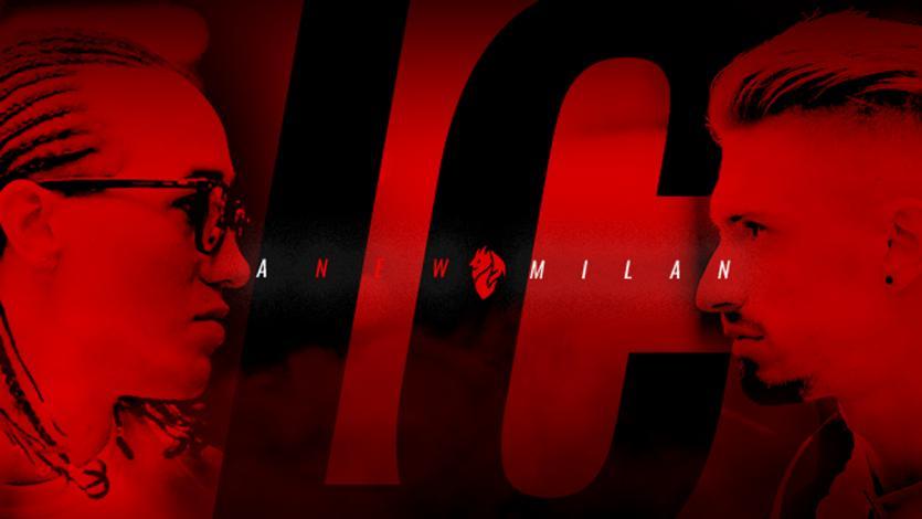 AC Milan cierra los fichajes de Diego Laxalt y Samu Castillejo