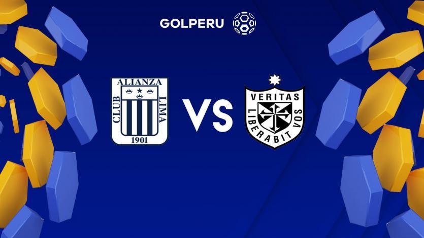 Torneo de Verano: Alianza Lima y San Martín abren la séptima fecha