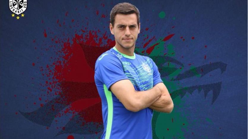 Alejandro Duarte: Los números del nuevo portero peruano en la Liga MX