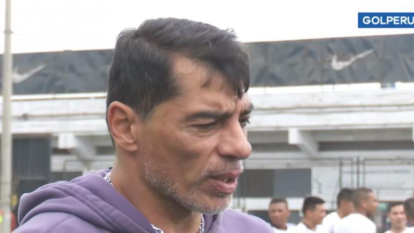 Francisco Pizarro: