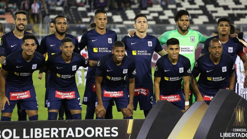 Liga1 Movistar: Alianza Lima fue sancionado y no jugará ante Unión Comercio en Matute