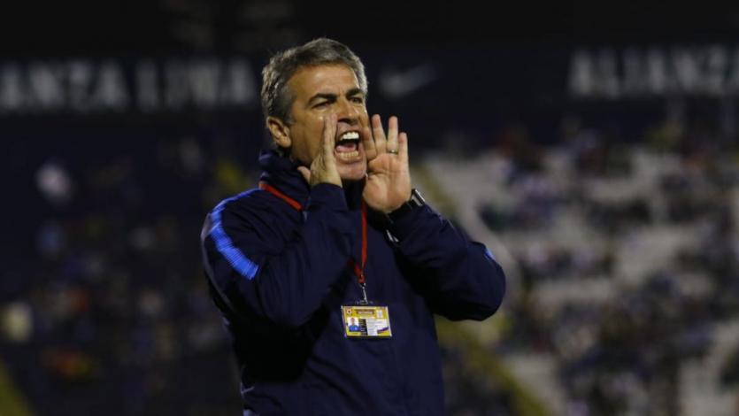 Alianza Lima: Las 8 bajas para visitar a Real Garcilaso