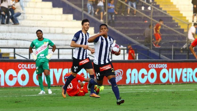 Alianza Lima: Se confirmó cuándo empezará la venta de entradas para la semifinal