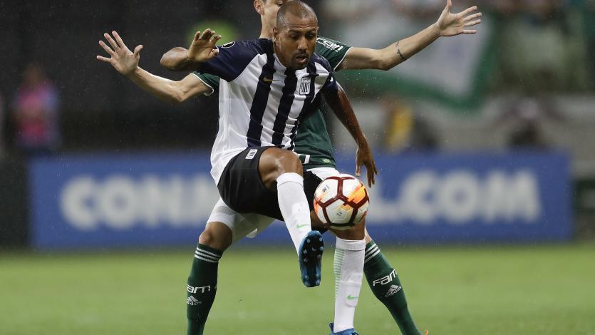 Alianza Lima vs Junior: 4 datos de los cruces entre peruanos y colombianos