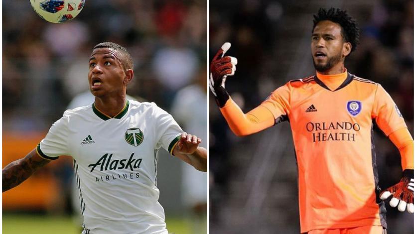 MLS is back: Portland de Andy Polo enfrenta en la final al Orlando de Pedro Gallese