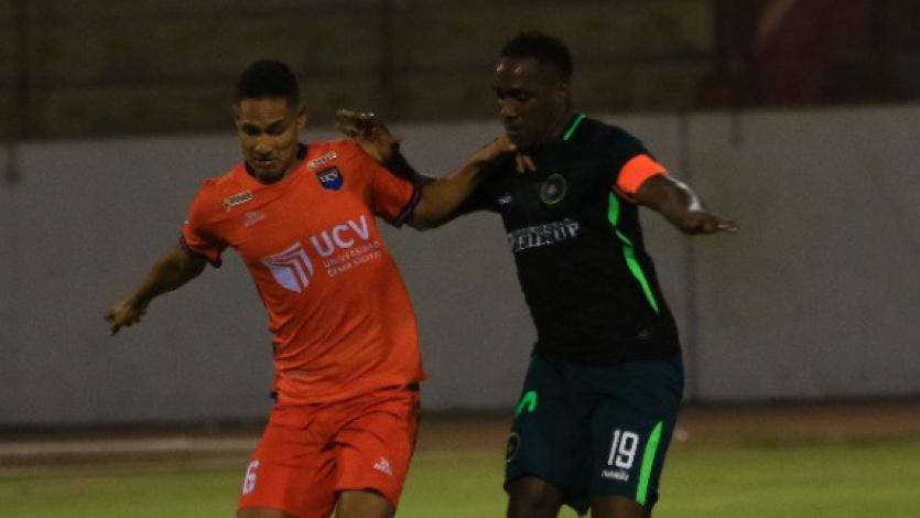"""Luis Tejada sobre la complicada situación de Pirata FC: """"Ante Unión Comercio nos jugamos mucho"""" (VIDEO)"""