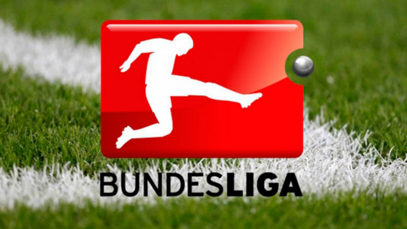 Bundesliga confirmó la paralización del torneo como mínimo hasta el 30 de abril