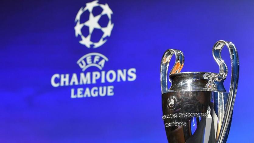 Champions League: Portugal decidirá si es que habrá o no público en la fase final