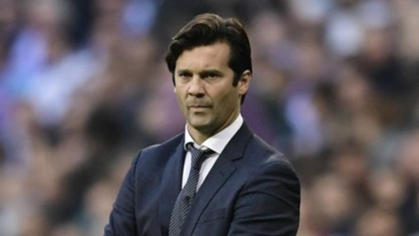 Real Madrid superó 4-2 al Celta en la última prueba de Santiago Solari