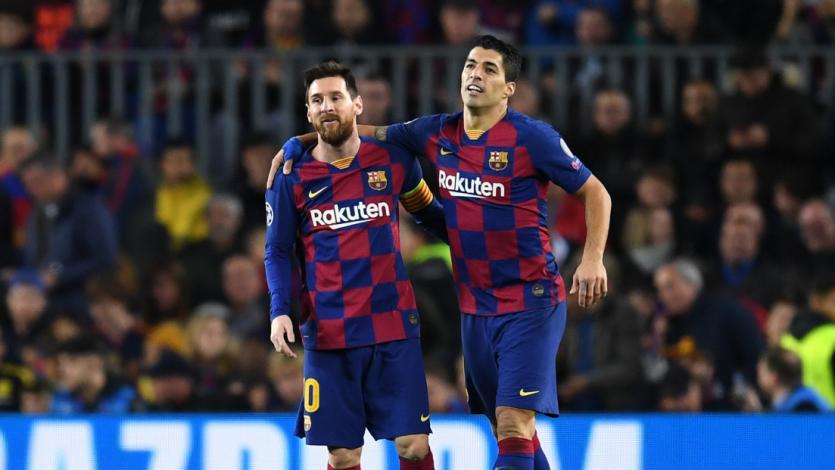 Champions League: resultados del segundo día de la fecha 5 de la fase de grupos