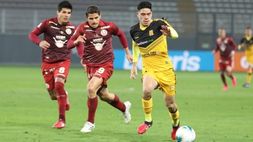 Liga1 Movistar: fútbol peruano volverá el 18 de agosto, conoce la programación