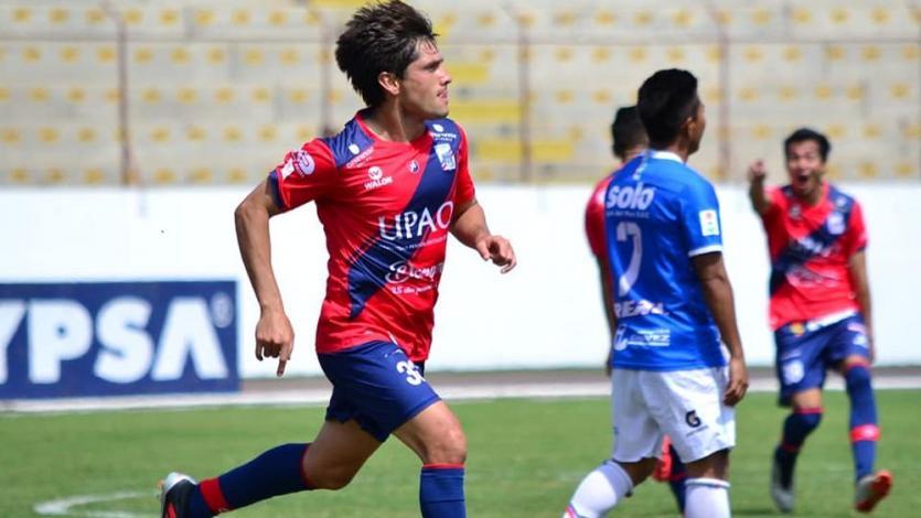 Liga1 Movistar: Carlos Mannucci venció 2-1 a Unión Comercio en un partidazo por el Torneo Clausura