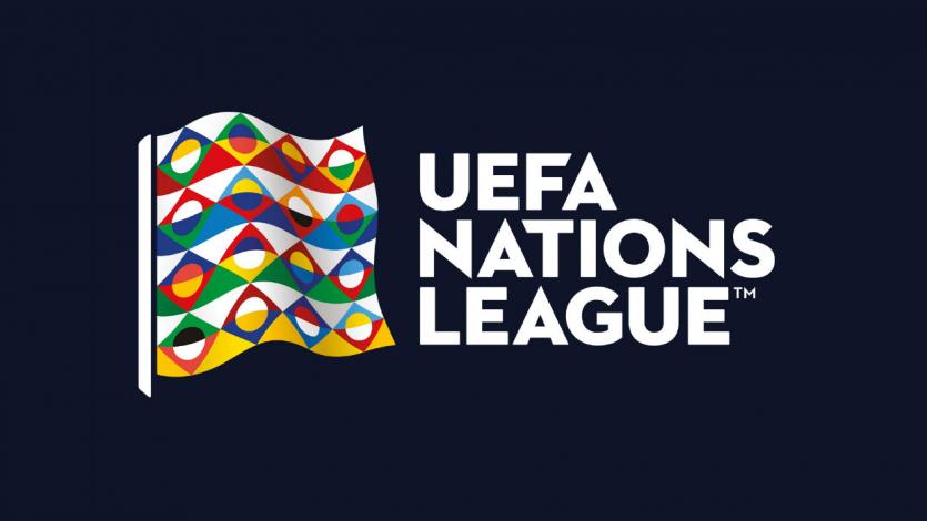 UEFA Nations League: continúa la primera jornada