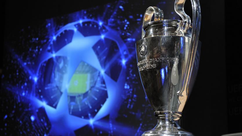 Champions League: nuevo formato para la temporada 2024/2025