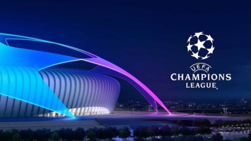 Champions League: Conoce las llaves de octavos de final