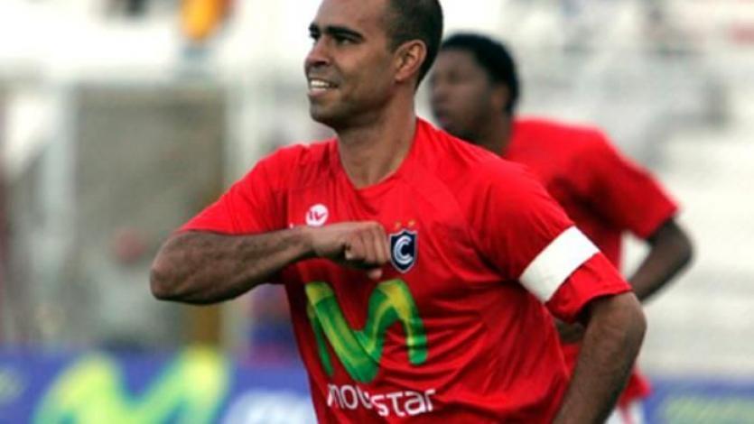 Julio García sobre título de la Sudamericana: