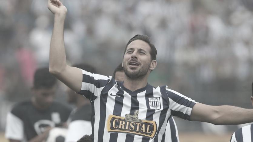 Alianza Lima: Claudio Pizarro dio declaración que acabará con la ilusión de la hinchada