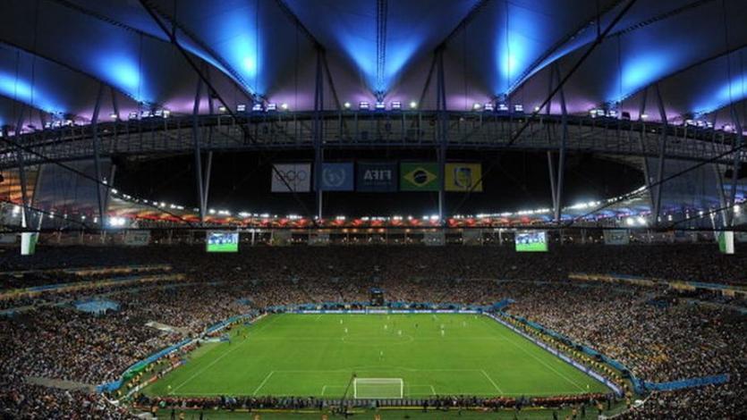 Copa América 2019: El Maracaná será sede de la gran final