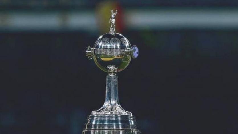 Copa Libertadores: Resultados del día