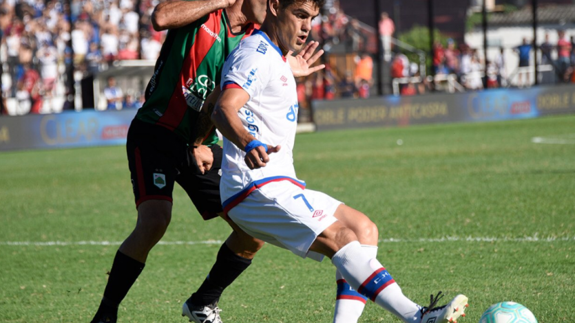 Copa Libertadores: Conoce como les fue a los rivales de Real Garcilaso