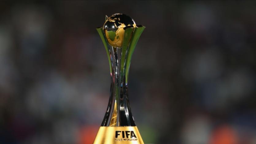 FIFA dio a conocer las fechas del Mundial de Clubes 2019
