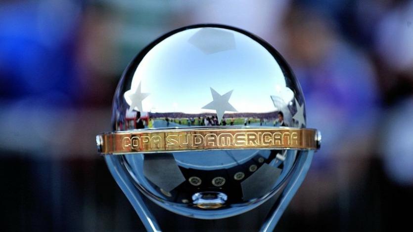 Lima será sede la primera final única de la Copa Sudamericana en el 2019
