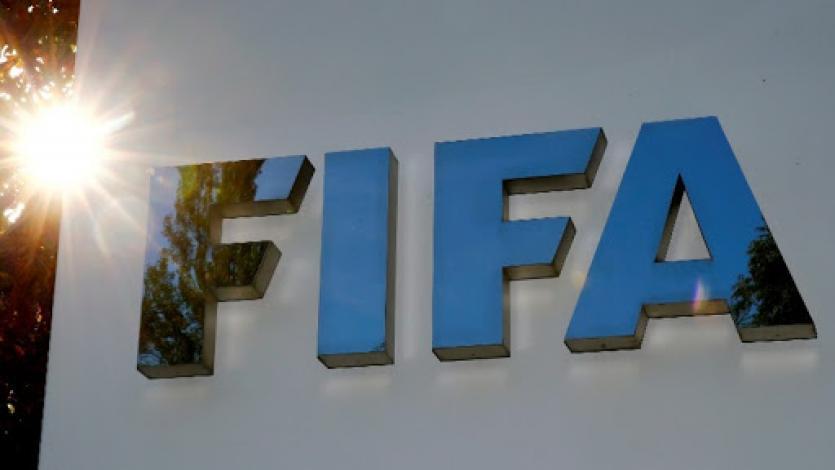 FIFA cumple 116 años de fundación: la historia del ente que rige los destinos del fútbol