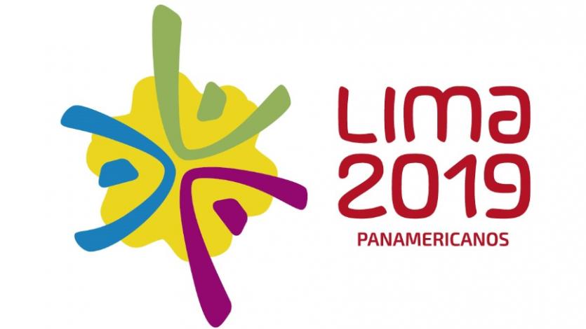 Panamericanos Lima 2019: Conoce los rivales de Perú