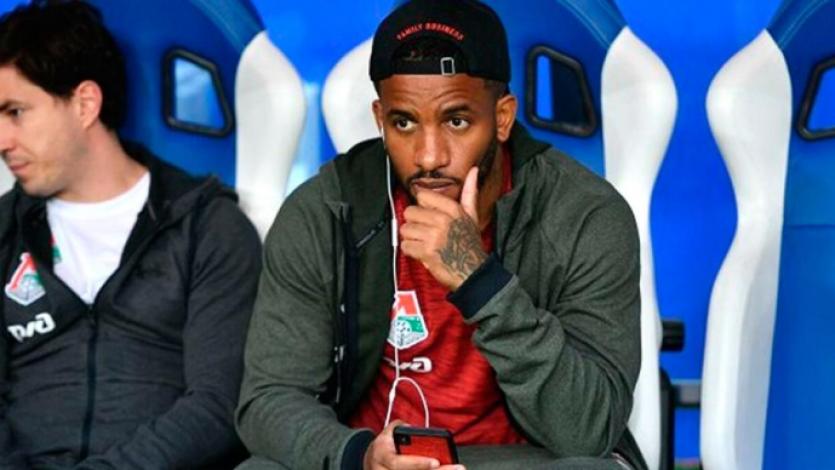Jefferson Farfán dio positivo a COVID-19: se espera su pronta recuperación para el reinicio de la liga rusa