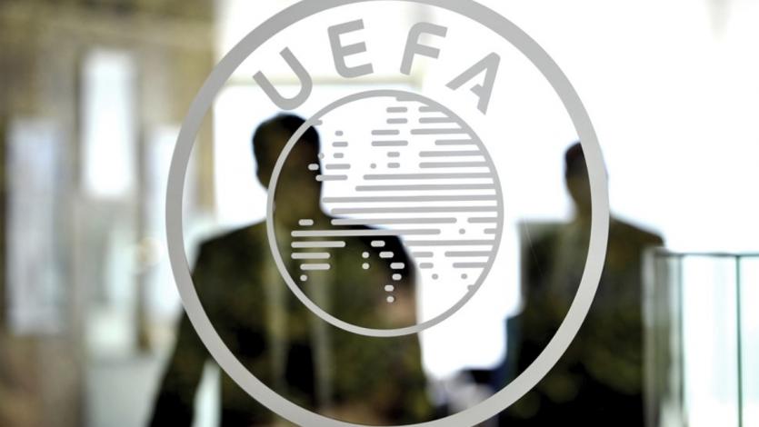 Europa League: Sevilla-Roma e Inter-Getafe fueron suspendidos por el Coronavirus
