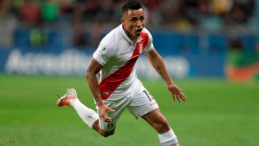 Selección Peruana: Yoshimar Yotún cumple 30 años por lo que recordamos sus mejores momentos