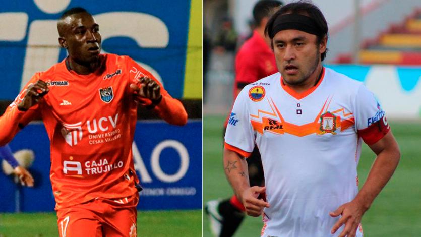 Copa Libertadores: César Vallejo y Ayacucho FC conocieron a sus rivales