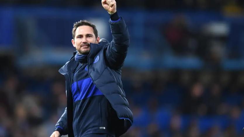 Premier League: Chelsea arrasa con los fichajes para la temporada