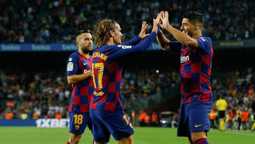 Champions League: resultados del primer día de la fecha 6 de la fase de grupos