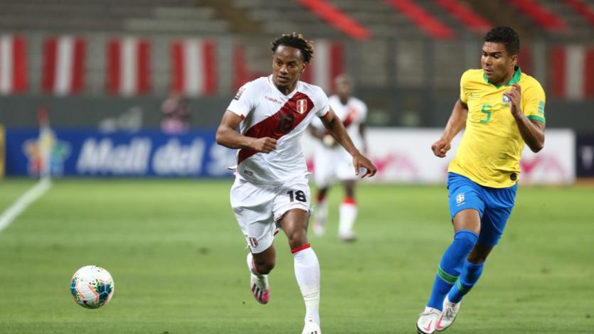 Selección Peruana: 4 datazos que dejó la fecha doble de las Clasificatorias Sudamericanas