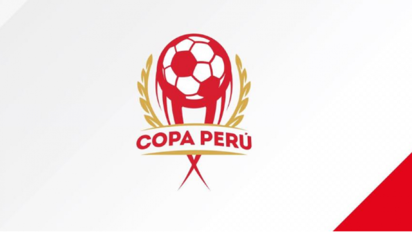 Copa Perú: Este lunes se sortean los choques de la finalísima