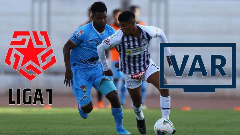 Deportivo Binacional vs. Alianza Lima: ¿cómo va la implementación del VAR en Juliaca?