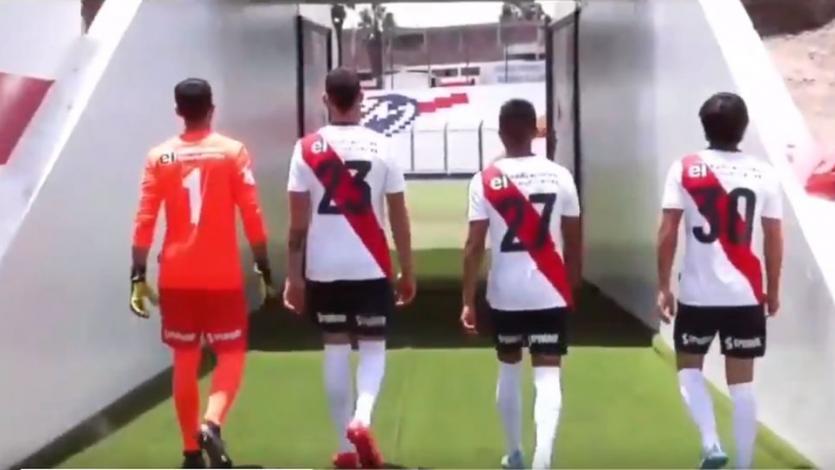 Liga1 Movistar: Deportivo Municipal anuncia su regreso al estadio Iván Elías Moreno (VIDEO)